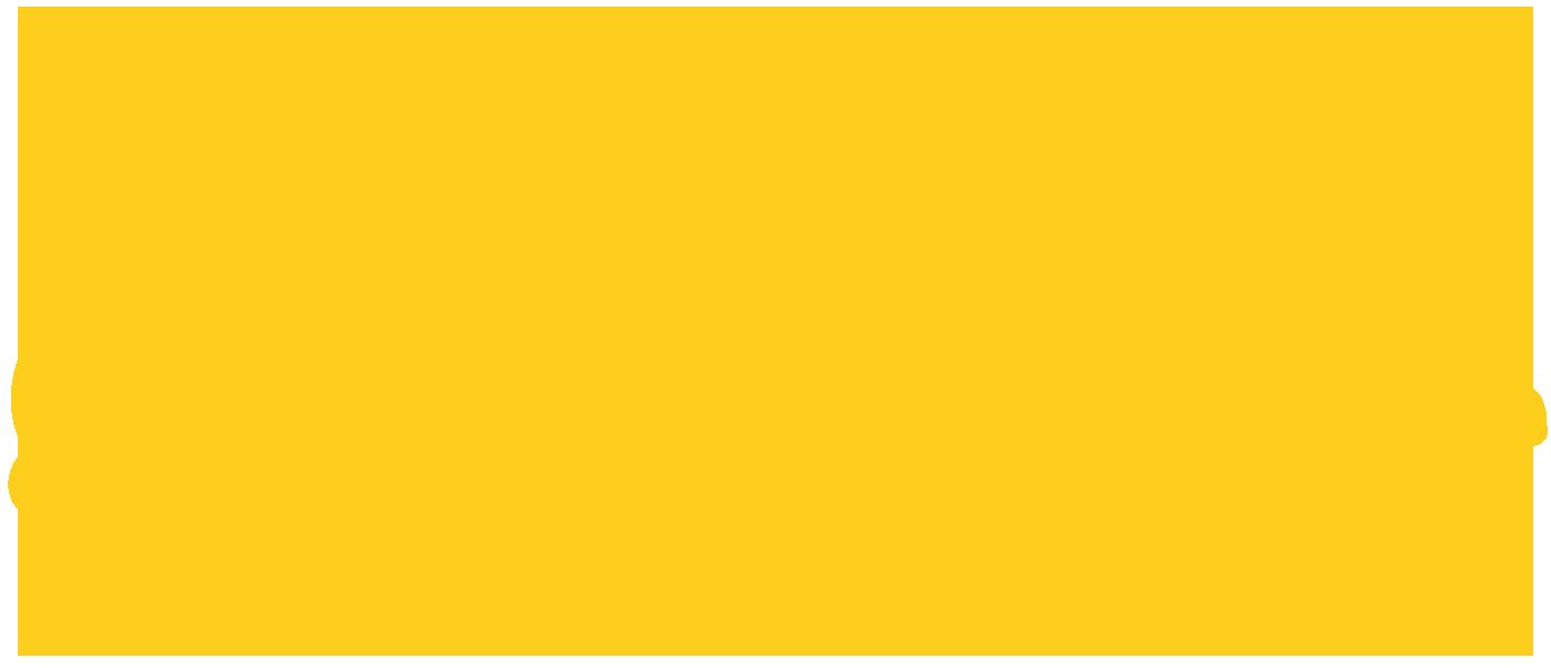 Lupita's Autos
